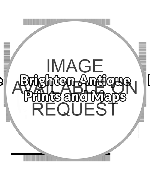 2000px-No_image_available-svg.png