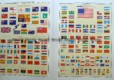 3-263  Maritime Flags by Fullard