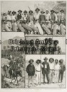 31-442 - Queensland - Scenes in Northern Queensland Anon - circa 1890 Hand coloured wood engraving 23cm X 32cm Condition A+